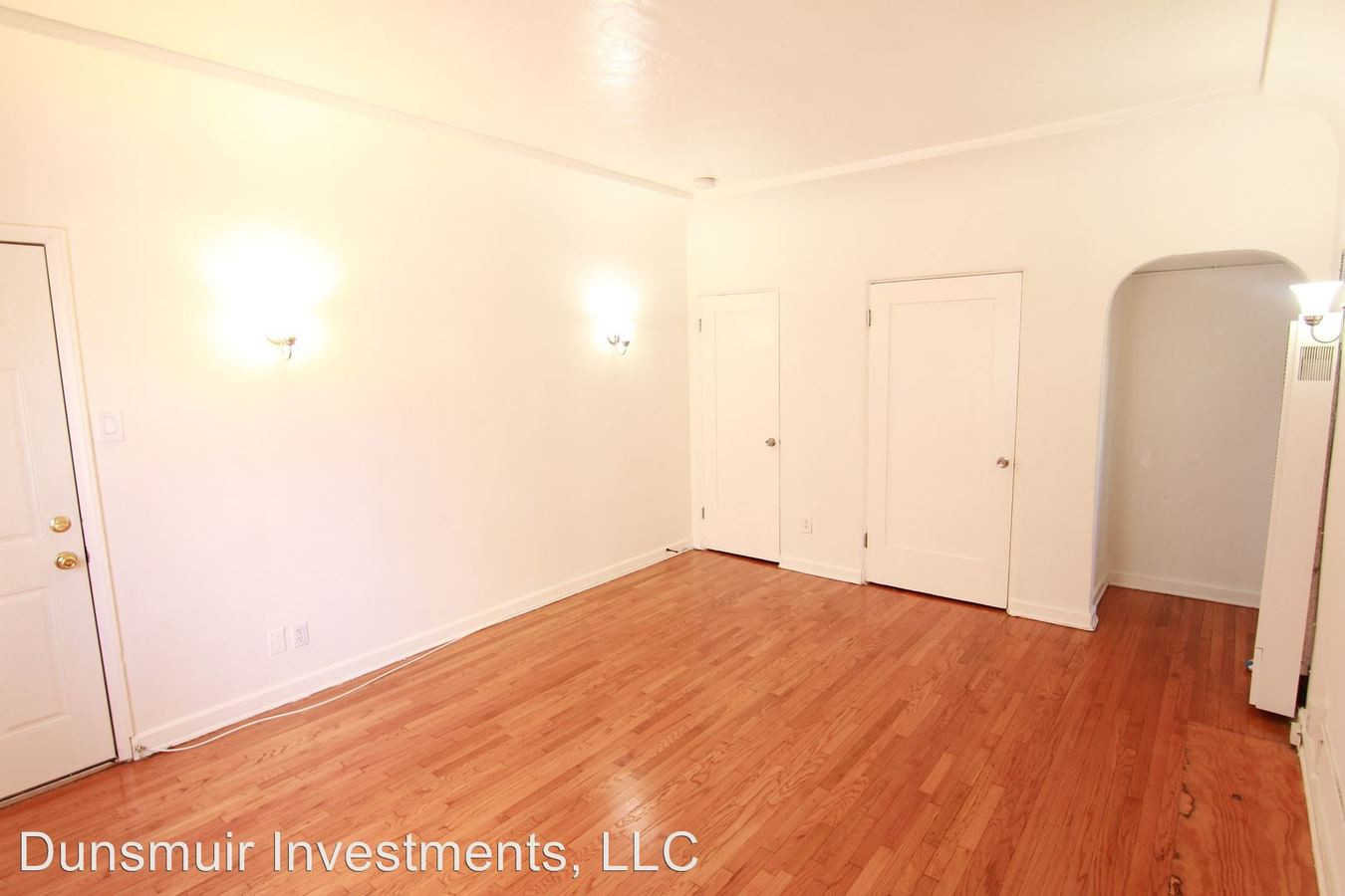 Discount Hardwood Floors and Molding Los Angeles Of 654 S Dunsmuir Ave Los Angeles Ca Apartment for Rent Regarding Large