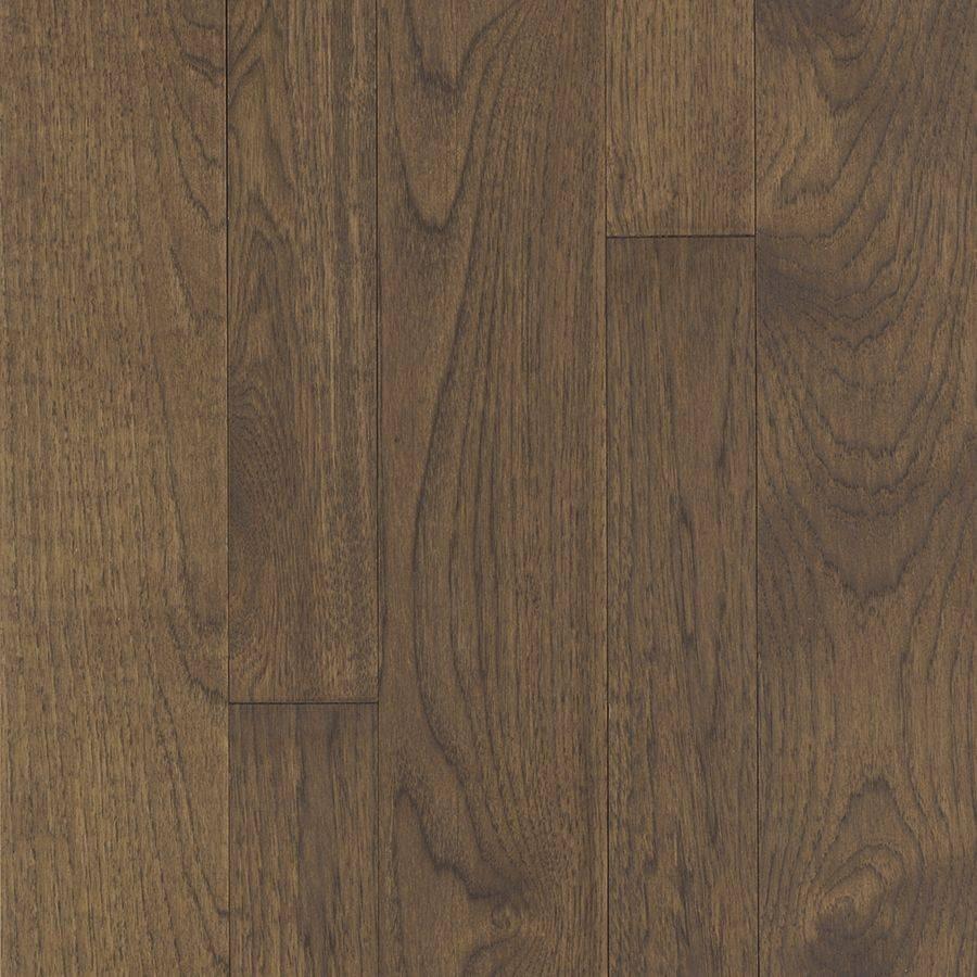 discount hardwood floors and molding of 18 inspirational hardwood flooring stock dizpos com with regard to hardwood flooring new furniture design pergo floors best laminate flooring is it safe stock of 18