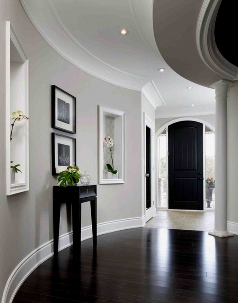 discount hardwood floors and molding of dining room paint colors dark wood trim new grey walls dark wood with dining room paint colors dark wood trim new grey walls dark wood floors dark wood trim with hardwood floors and globosynovedades com co inspirationa