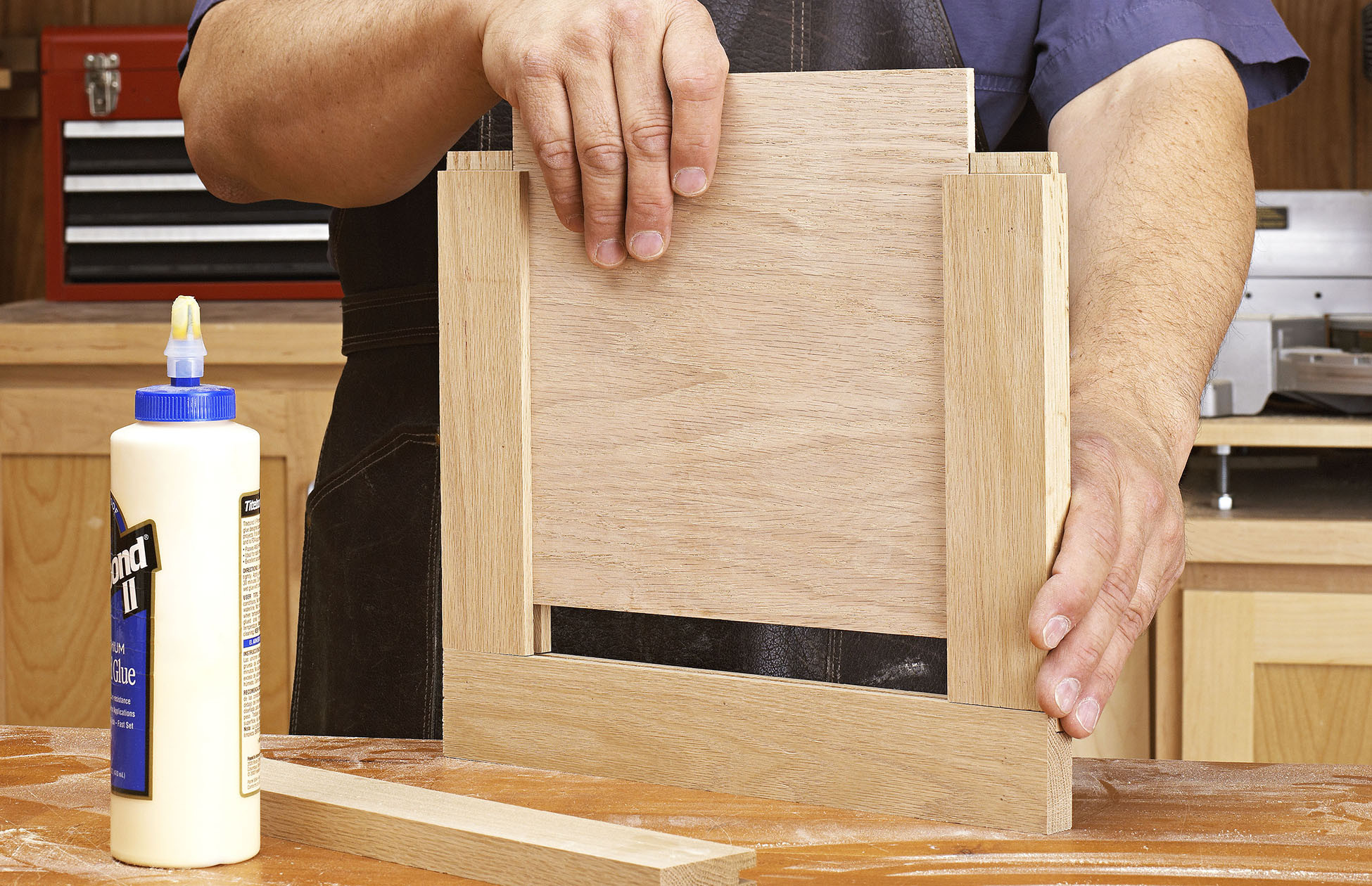 discount hardwood floors molding california of simple frame and panel doors in 30 minutes wood magazine within opener