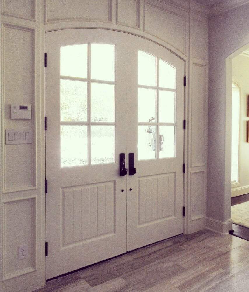 discount hardwood floors molding los angeles ca of dallas door designs 52 photos door sales installation 1241 inside dallas door designs 52 photos door sales installation 1241 majesty dr dallas tx phone number yelp