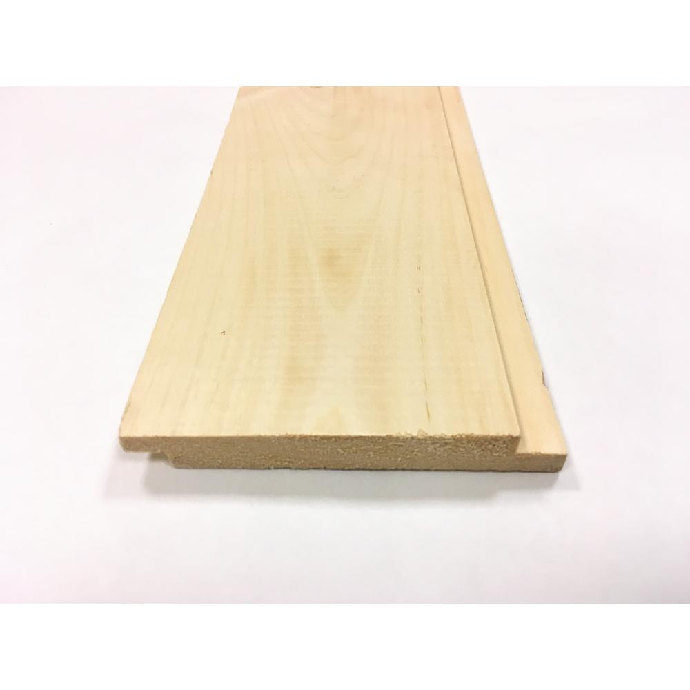 Discount Hardwood Floors Molding Los Angeles Of 1 In X 6 In X 8 Ft Common Board 914770 the Home Depot within 1 In X 6 In X 8 Ft Premium Nickel Gap