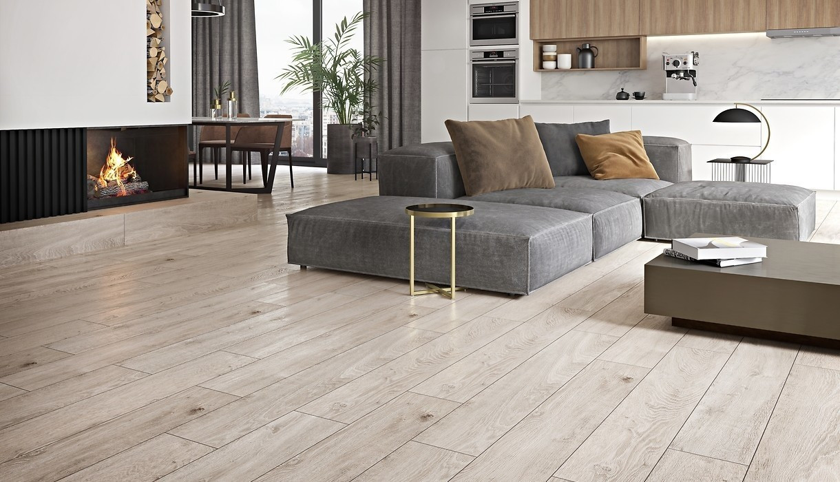discount hardwood floors molding of 6 reasons to use wood line gres tiles trends opoczno ceramic tiles with natural inspiration living room with wood motif in opoczno style