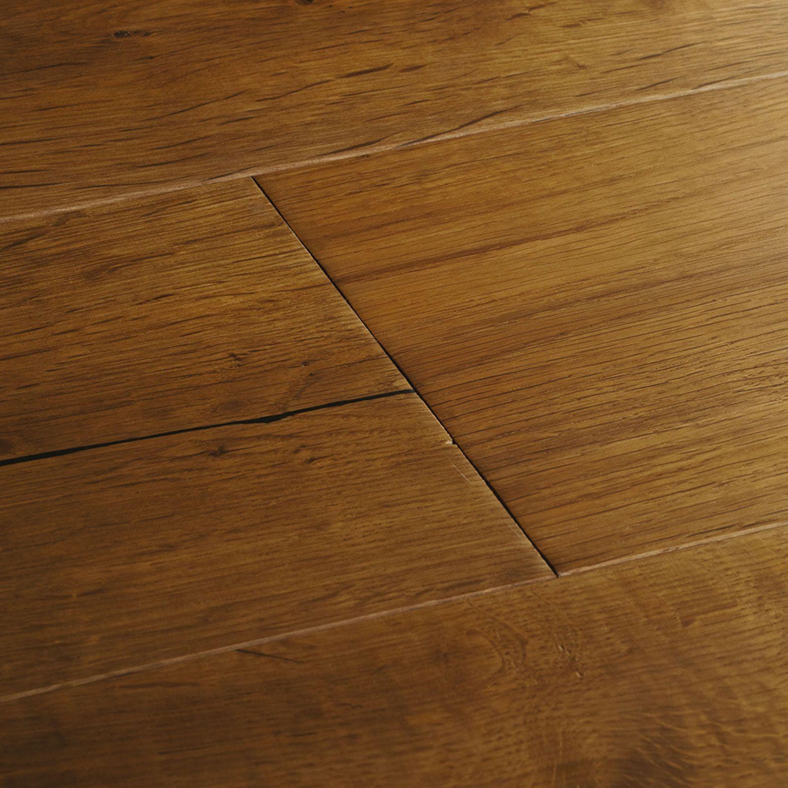 distressed hardwood flooring cost of distressed wood flooring kronotex amazon harbour oak floor plan ideas for distressed wood flooring berkeley smoked oak