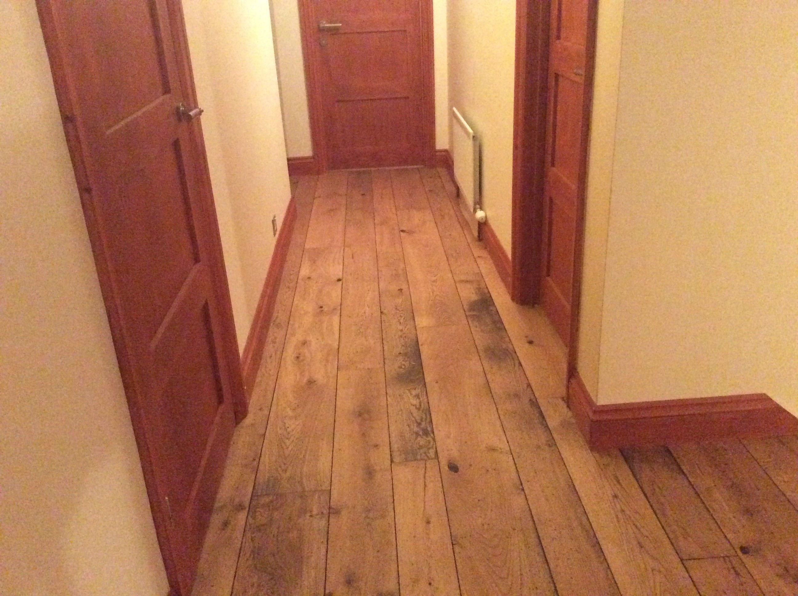 distressed hardwood flooring cost of distressed wood flooring kronotex amazon harbour oak floor plan ideas inside distressed wood flooring mixed width engineered oak aged and distressed orange tree
