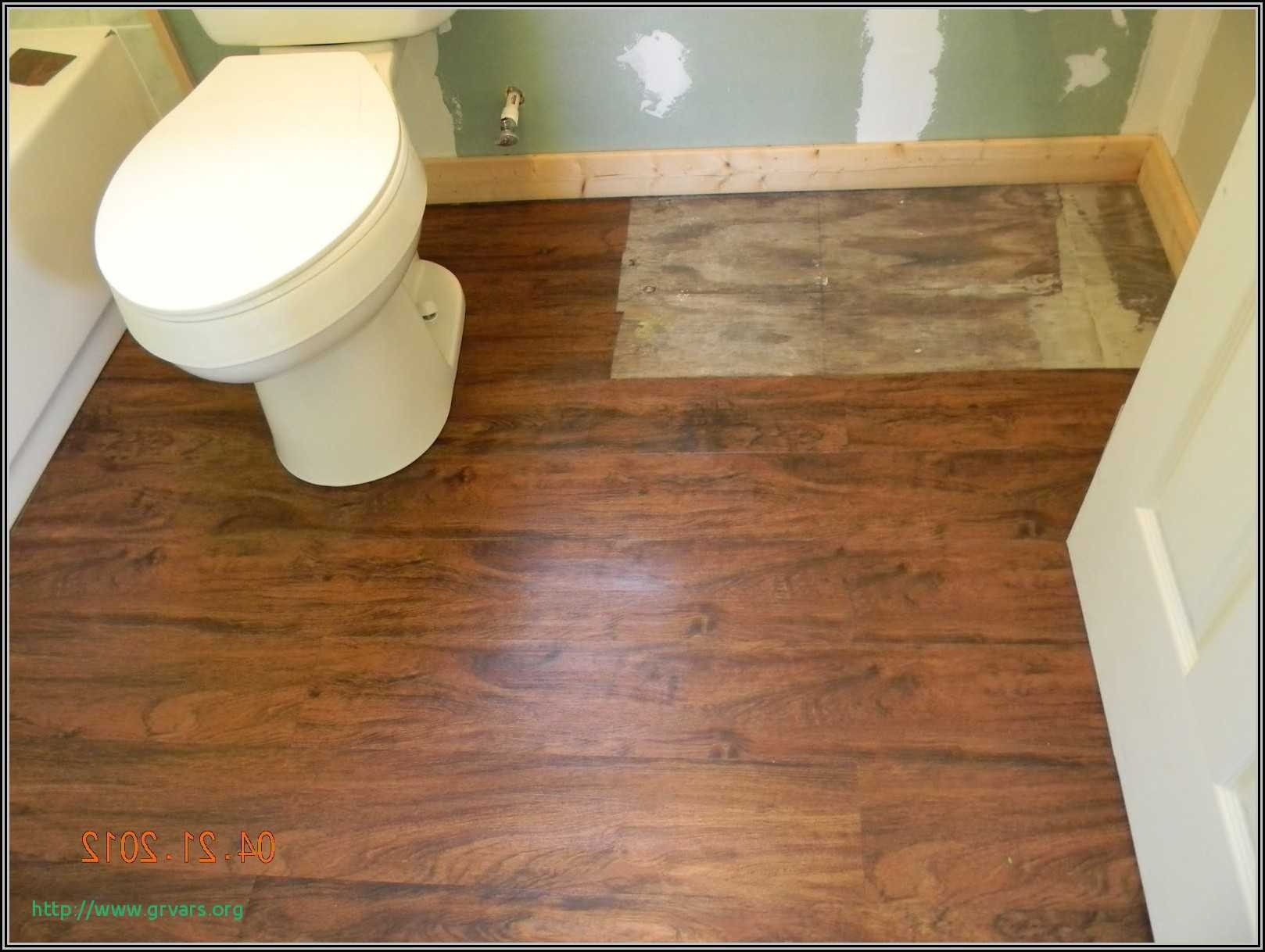 distressed hardwood flooring home depot of flooring design ideas find ideas and inspiration for flooring intended for 31 luxury home depot vinyl sheet flooring photograph