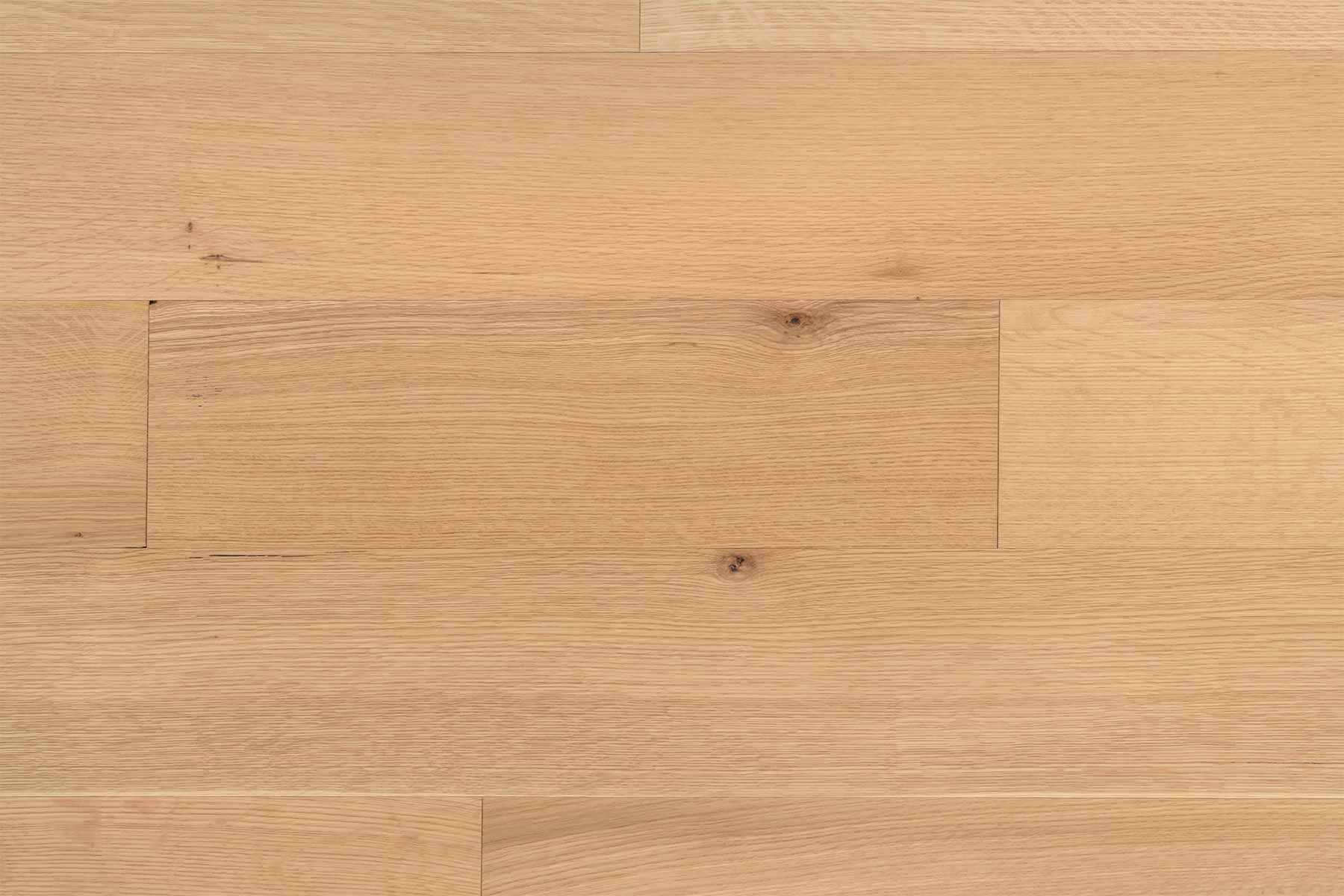 Distressed Hardwood Flooring Home Depot Of Handscraped Engineered Hardwood Awesome Engineered Wood Flooring Intended for Gallery Of Handscraped Engineered Hardwood