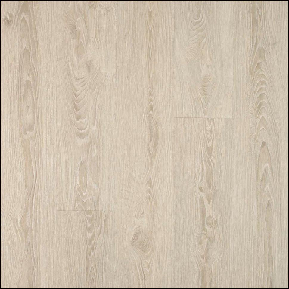 distressed hardwood flooring home depot of laminate flooring installation flooring ideas within laminate flooring sales and installation collection fake wood flooring home depot of laminate flooring sales and