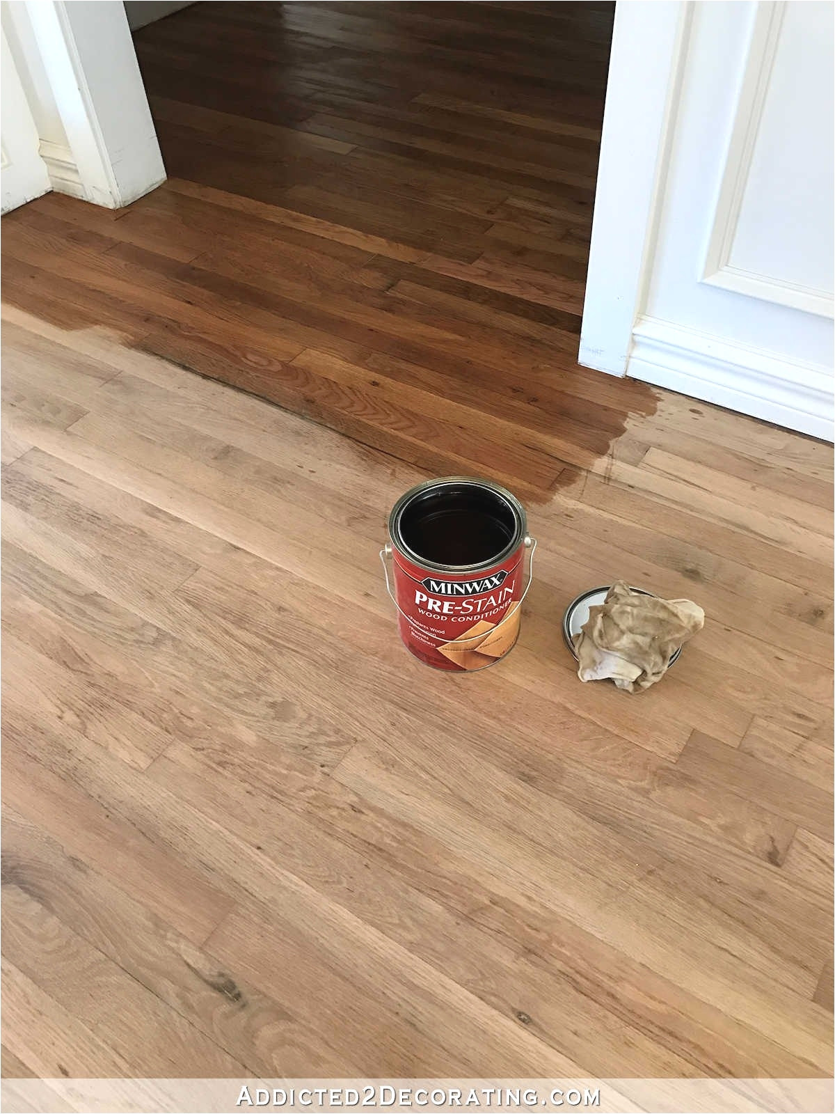 distressed hardwood flooring ontario of flooring discount is a flooring company in simi valley ca discount with what to use to deep clean hardwood floors beautiful discount discount flooring com