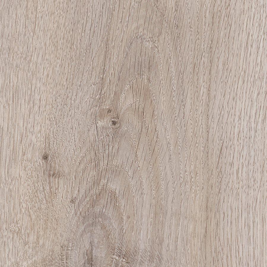 distressed hardwood flooring ontario of laminate flooring laminate wood floors lowes canada with my style 7 5 in w x 4 2 ft l manor oak wood plank laminate