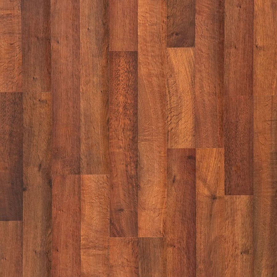 Distressed Hardwood Flooring Ontario Of Laminate Flooring Laminate Wood Floors Lowes Canada with Regard to 12mm Beringer Oak Embossed Laminate Flooring