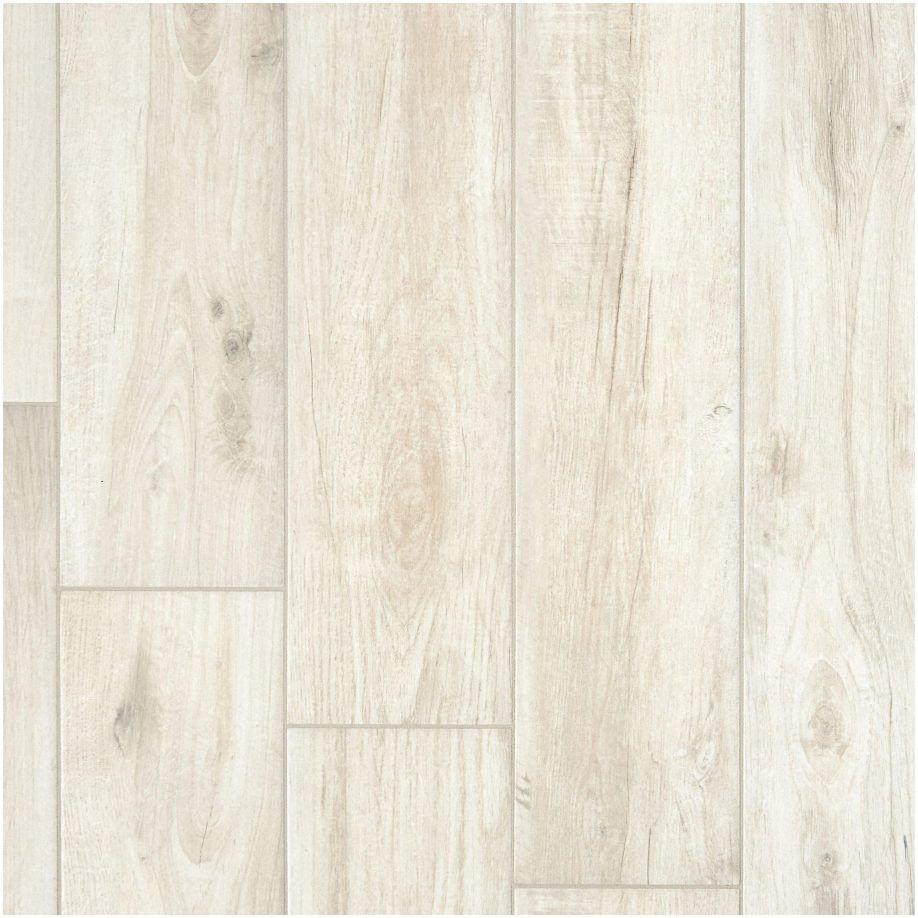 distressed hardwood flooring prices of italian porcelain floor tiles distressed wood look porcelain tile with regard to italian porcelain floor tiles distressed wood look porcelain tile savannah white plank floor