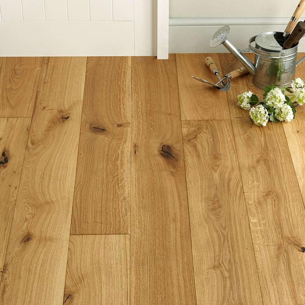 distressed walnut hardwood flooring of engineered wood flooring uk walnut oak engineered wood floor regarding henley engineered natural oak brushed and oiled 190mm x 14 4mm wood flooring