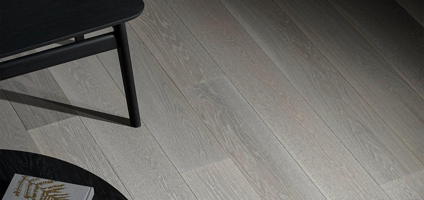 Divine Hardwood Flooring Edmonton Of Luxury Wide Plank Hardwood Floors Specialty Reclaimed Wood Flooring with the Iconic Collection