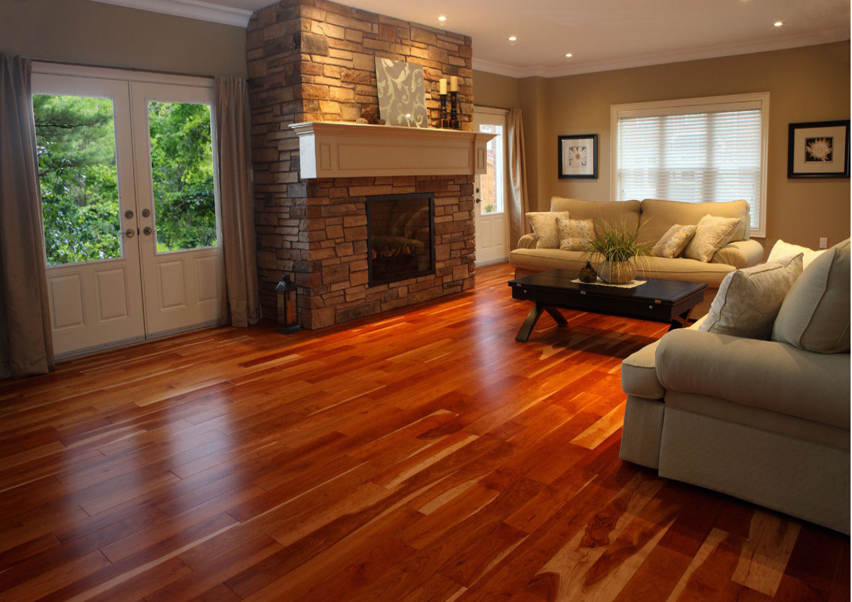 divine hardwood flooring edmonton of payless floors inside hardwood flooring