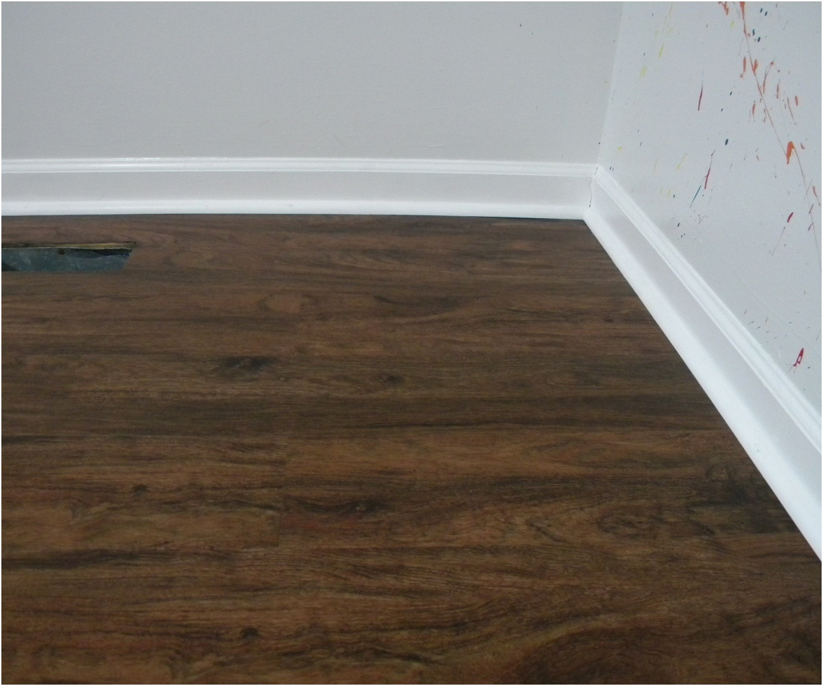 diy engineered hardwood floor installation of home depot hardwood flooring installation cost best of stylized how throughout home depot hardwood flooring installation cost best of stylized how to clean hardwood s how to