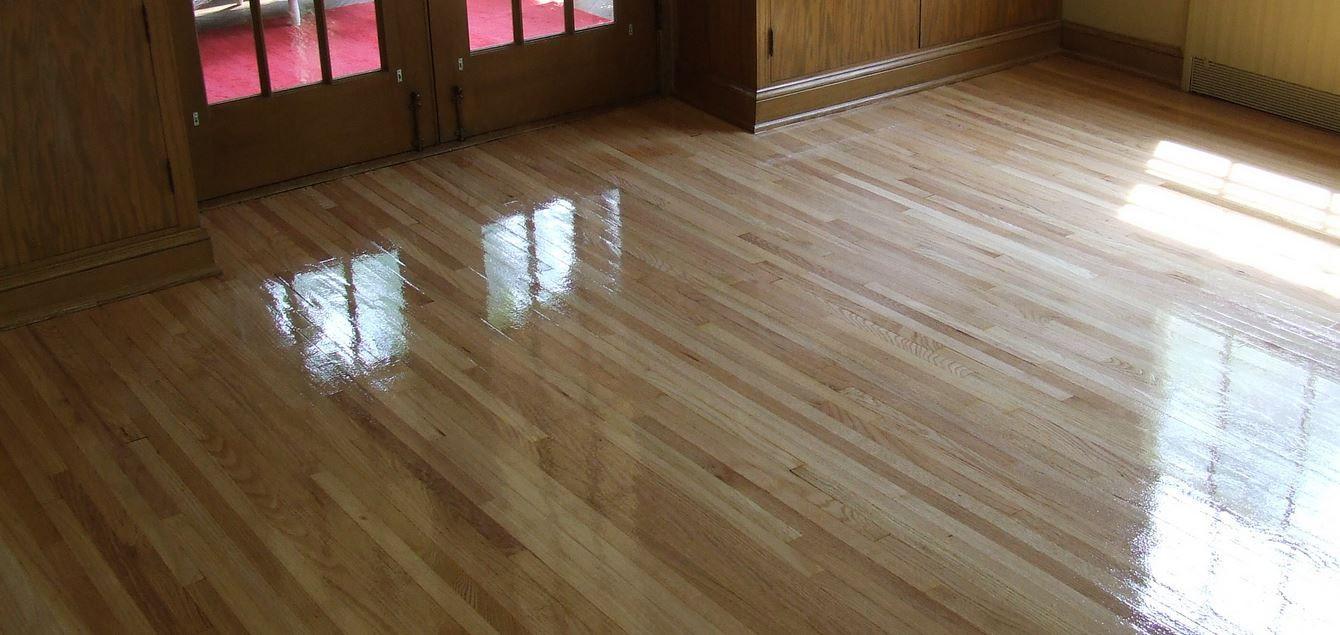 diy hardwood floor cleaner recipe of laminate flooring tile effect floor pinterest laminate tile for laminate flooring tile effect