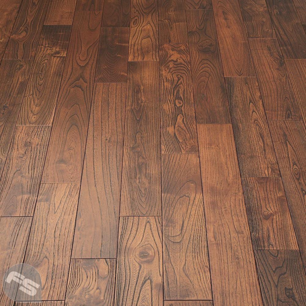 diy hardwood floor cost of cost of wood floor lovely buy kajaria ceramic floor tiles kashmir intended for cost of wood floor unique cumaru darkh home design teak wood flooring dark hardwood flooringi of