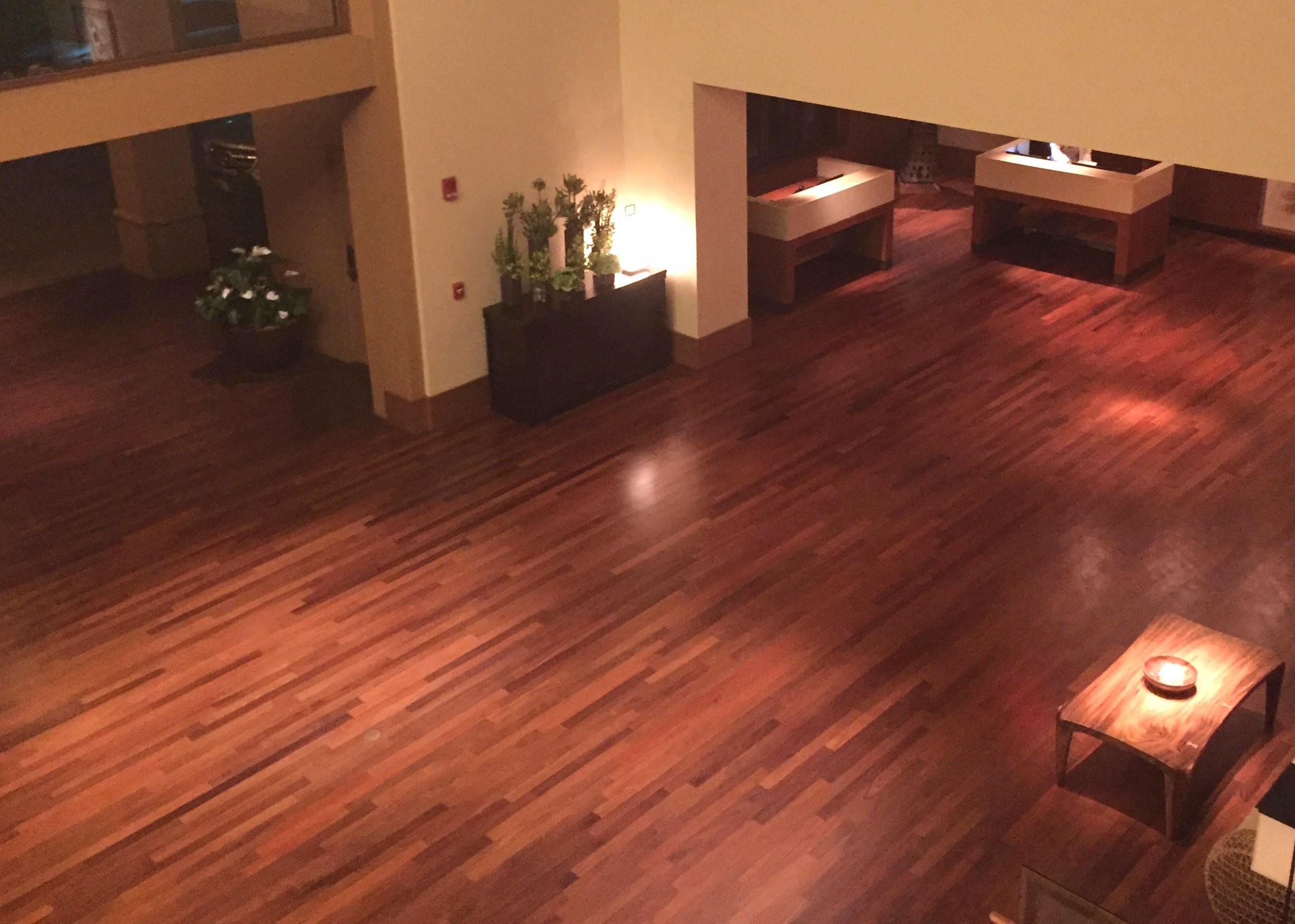diy hardwood floor cost of wood floor cost hardwood floor installers sumptuous wood floor for cost of replacing wood floors cost of replacing wood floors average cost of replacing hardwood floors