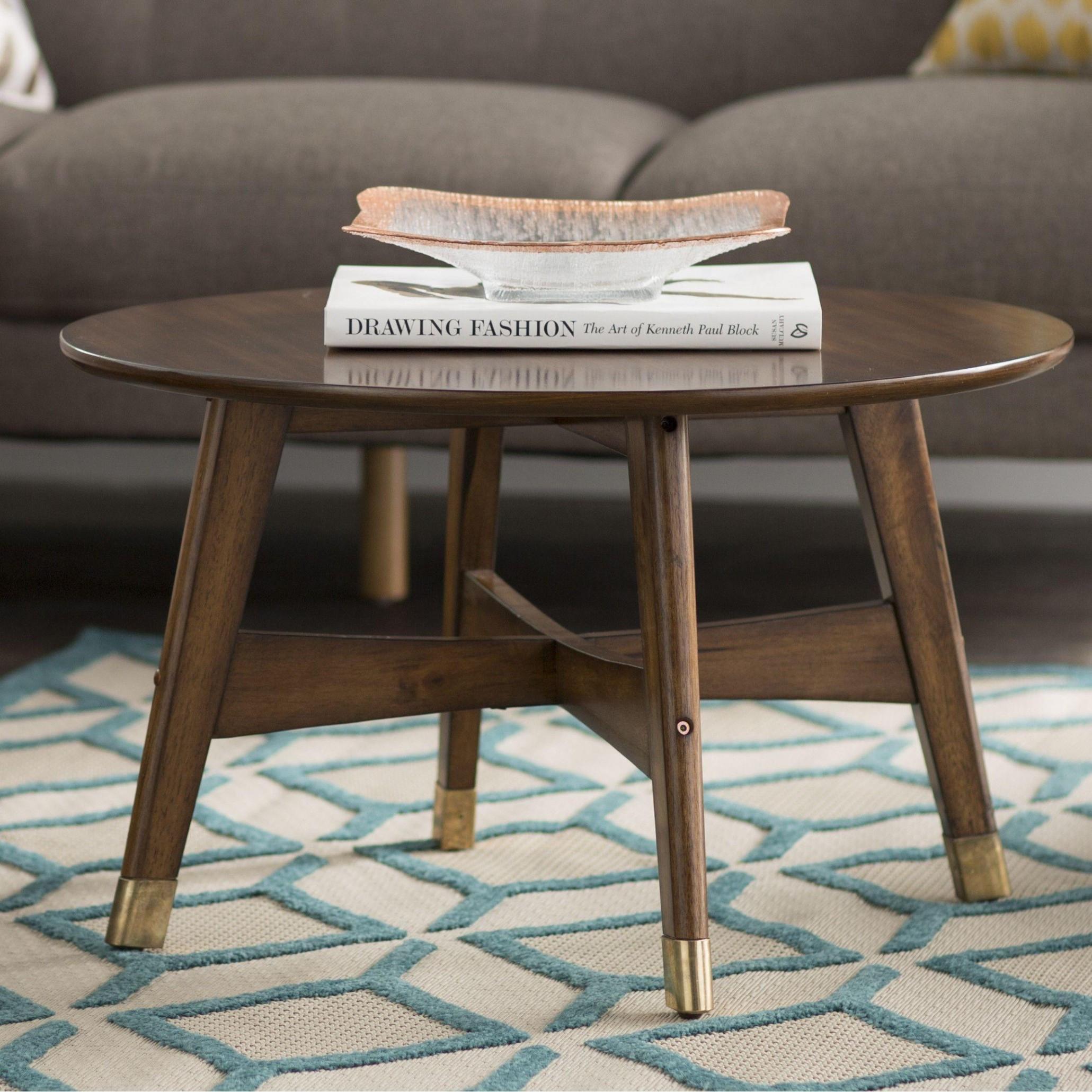 diy hardwood floor of 17 unique coffee table trends coffee tables design for diy coffee table beautiful free coffee table elegant media cache ak0 pinimg originals cb ca 0d
