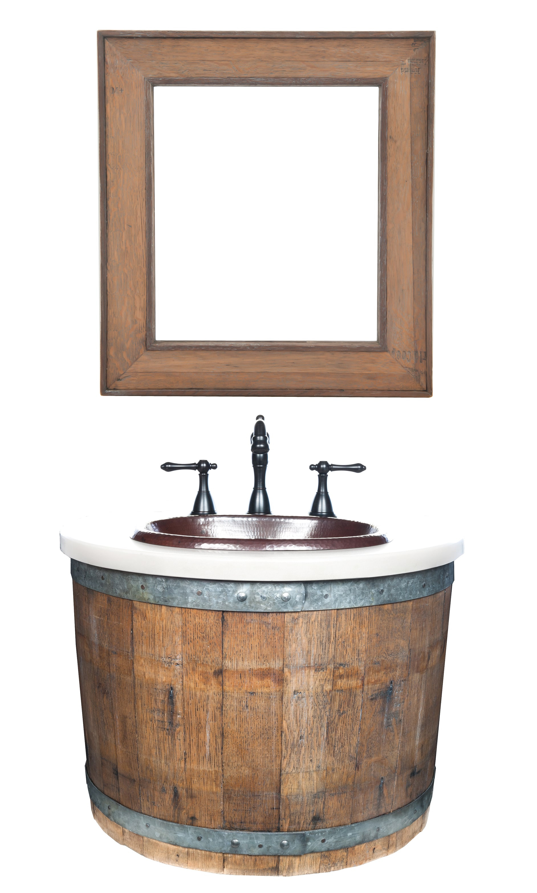 15 Spectacular Diy Hardwood Floor 2021 free download diy hardwood floor of foxy reclaimed wood bathroom mirror and diy wood framed mirror the regarding foxy reclaimed wood bathroom mirror and diy wood framed mirror the wood grain cottage