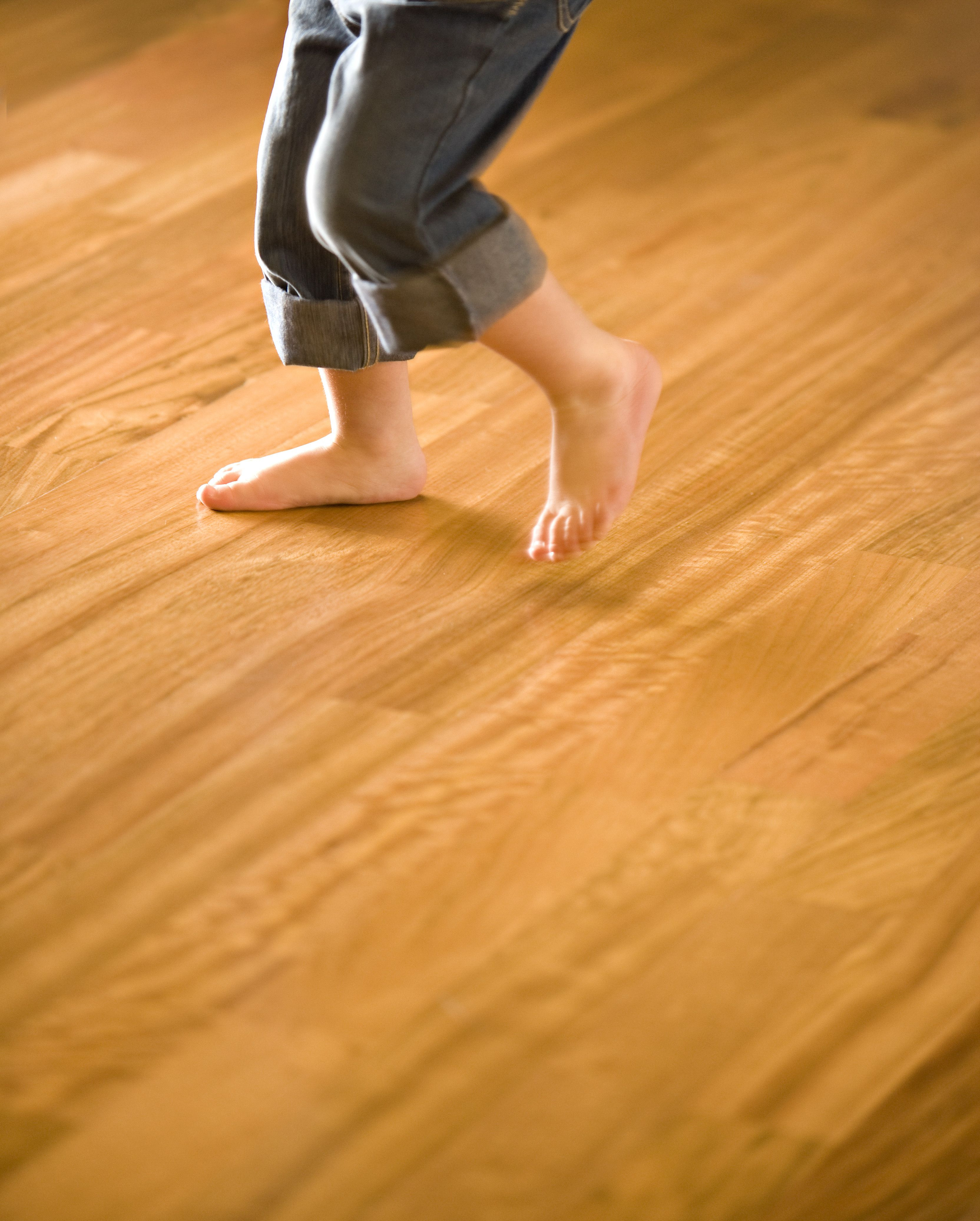 diy hardwood floor of make sure your hardwood floors are clean for the tiny bare feet in in make sure your hardwood floors are clean for the tiny bare feet in your home