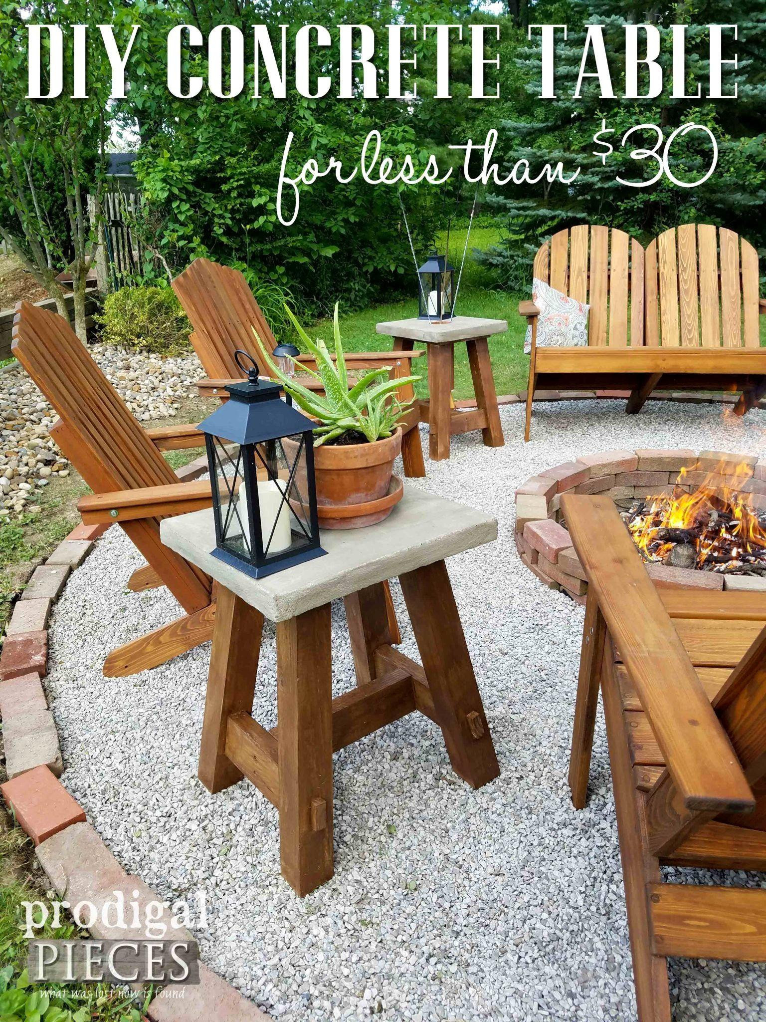 diy hardwood floor on concrete of diy concrete patio ideas luxury outdoor floor lamps for patio pertaining to diy concrete patio ideas luxury outdoor floor lamps for patio beautiful coffee tables rowan od small
