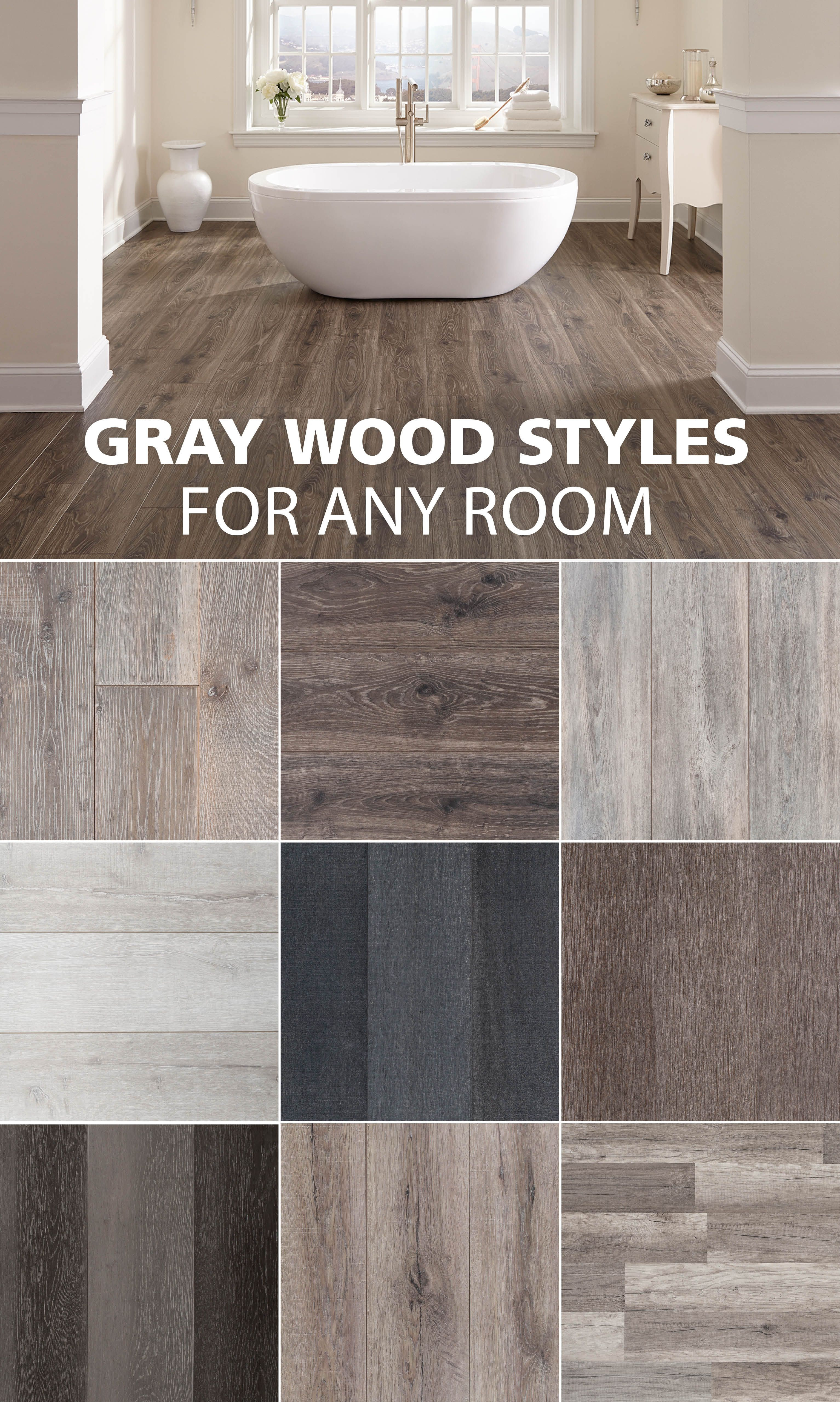 diy hardwood floor on concrete of here are some of our favorite gray wood look styles home decor with here are some of our favorite gray wood look styles gray hardwood floors light