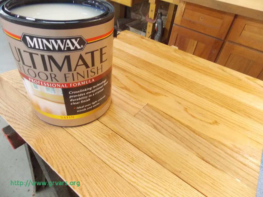 Diy Hardwood Floor Table Of Applying Water Based Polyurethane to Floors Luxe Wood Slab Coffee In Applying Water Based Polyurethane to Floors Luxe Wood Slab Coffee Table with Jenni Of I Spy Diy