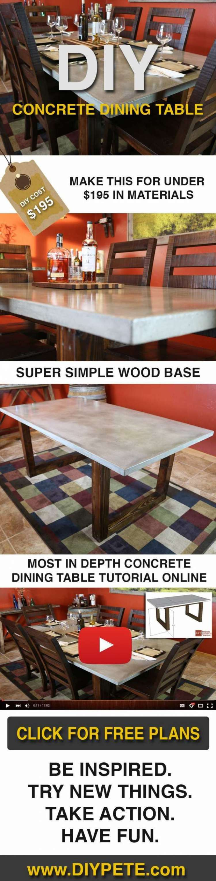 diy hardwood floor table of outdoor electrical outlet beautiful 33 new plug in outdoor light for diy sofa table with outlet awesome outdoor table and chairs dubai petite outdoor sofa 0d patio