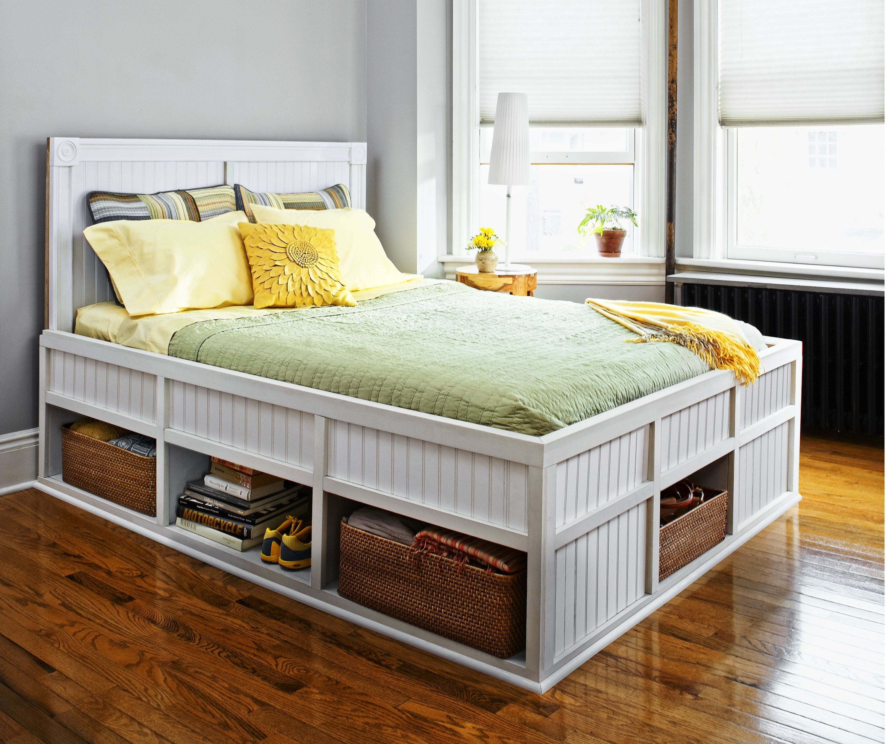 diy hardwood flooring headboard of 30 greatest pics of cool diy bed frames bed frame and bunk bed with regard to cool diy bed frames unique headboards king bed frame with headboard unique elegant simple of cool diy bed frames