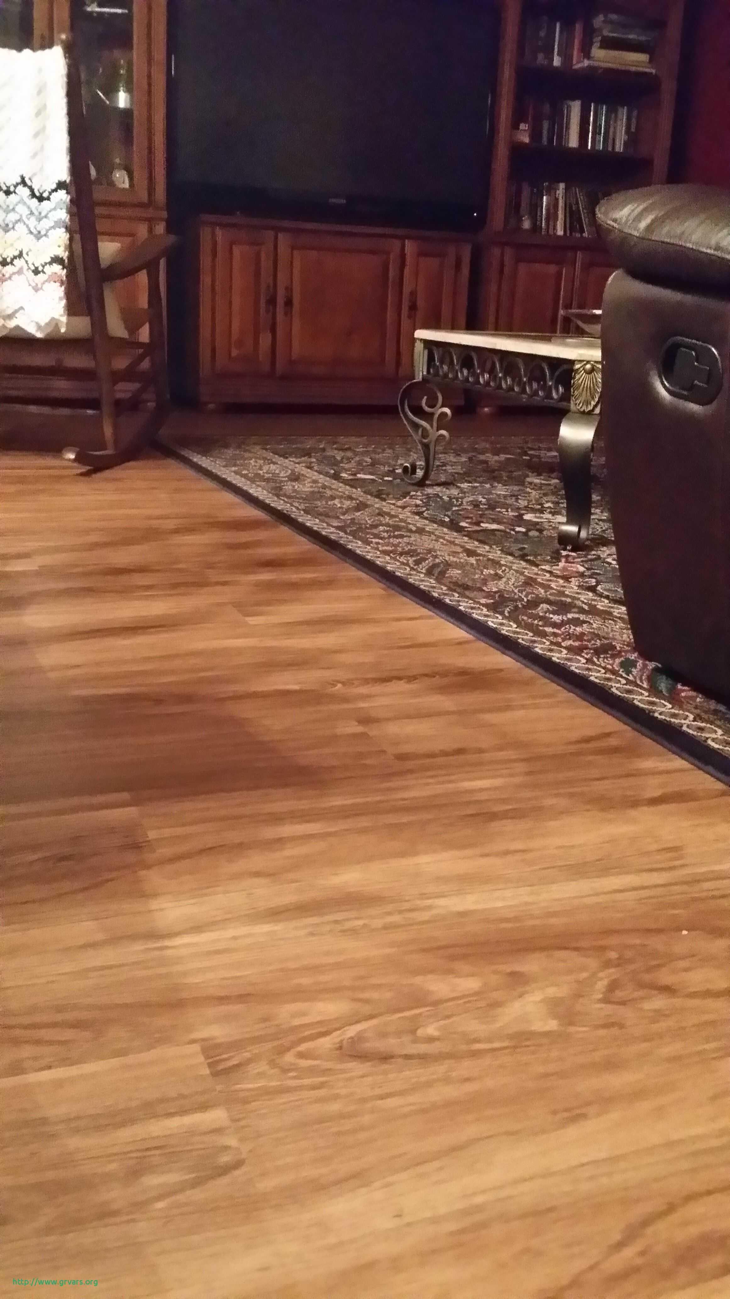 dj hardwood flooring of we ship floors meilleur de we make beautiful wood flooring and guide in we ship floors meilleur de new engineered vinyl plank flooring called classico teak from shaw