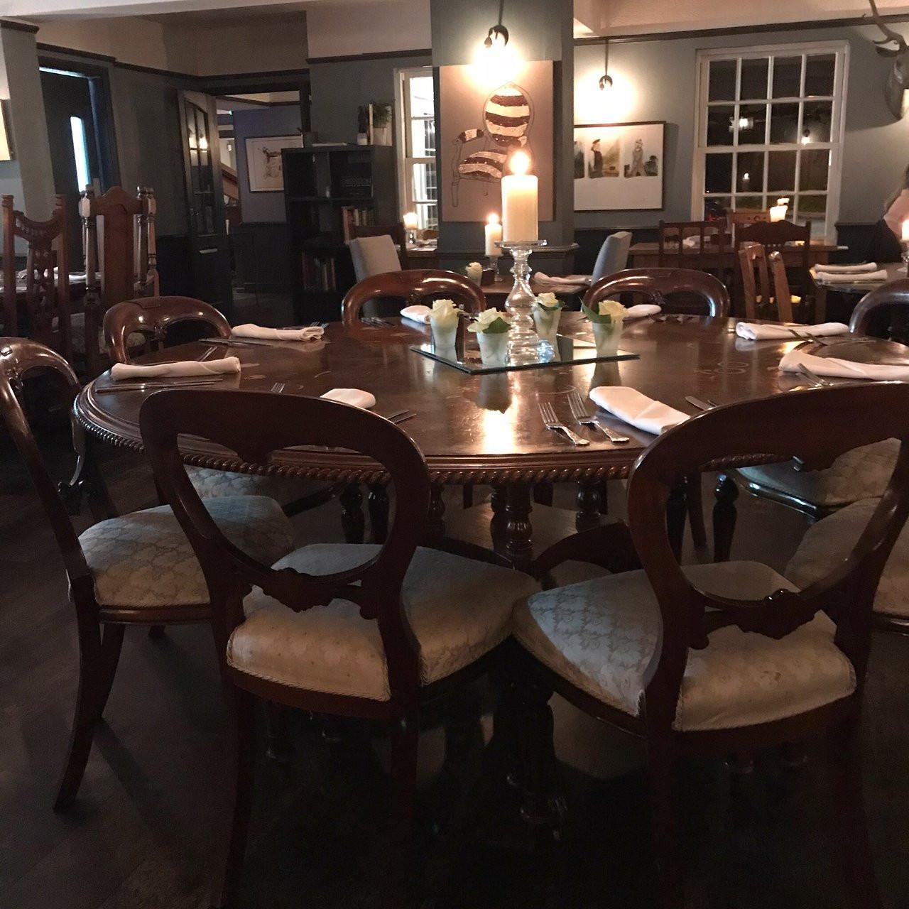 dj hardwood floors llc of the plough inn 2018 prices reviews photos congleton tripadvisor for tables beautifully laid