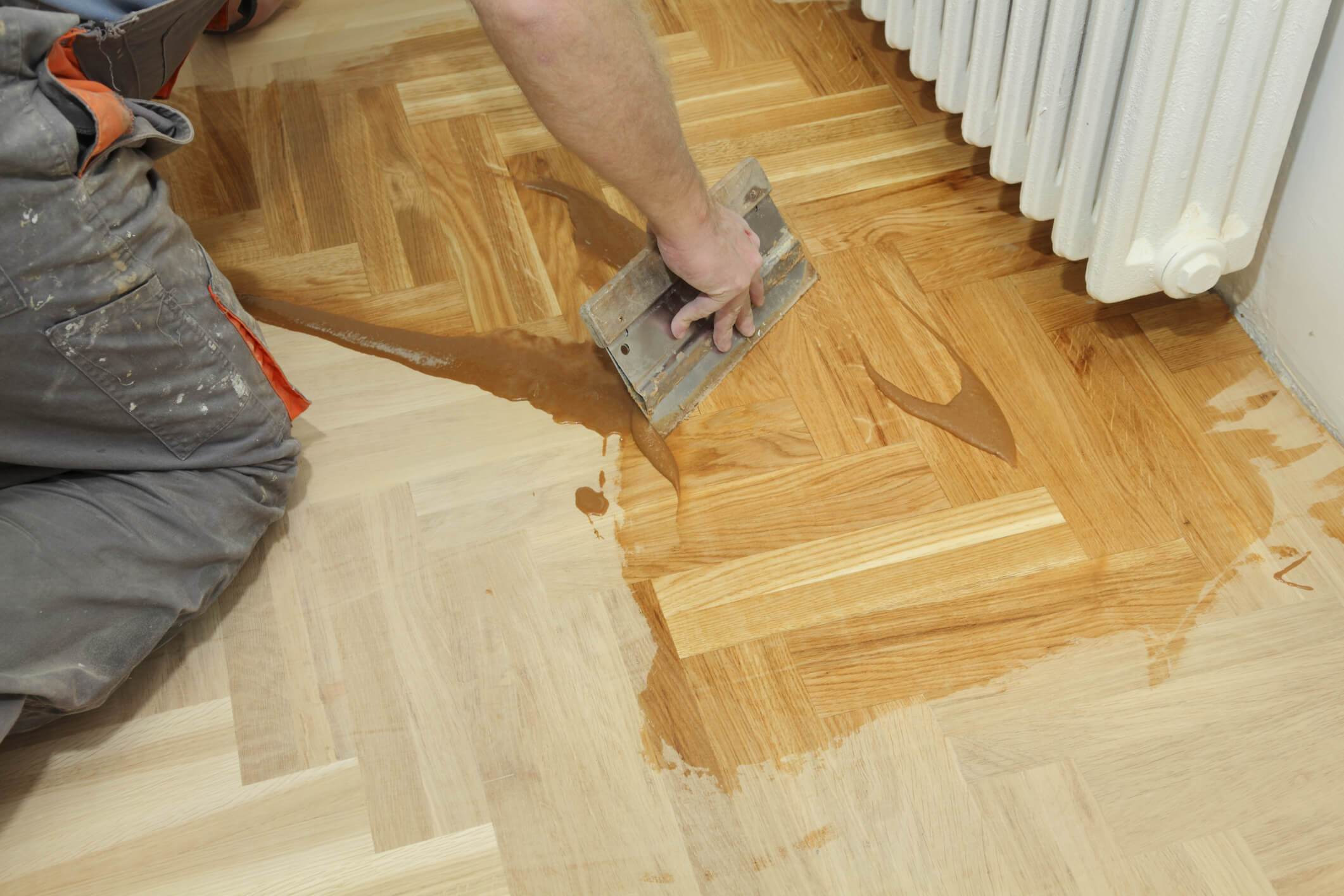 Dj Hardwood Floors Of Hardwood Floor Refinishing Richmond Va Floor Transition Laminate to with Regard to Hardwood Floor Refinishing Richmond Va Hardwood Flooring Professionals that You Can Count