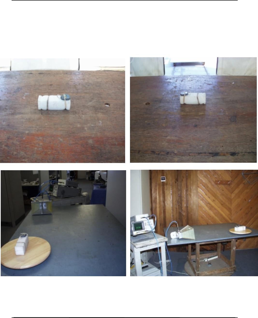 dm hardwood floors of at0d car alarm transmitter test report nutek corporation intended for report no 00t0304 1 fcc id elvat0d date june 22 2000