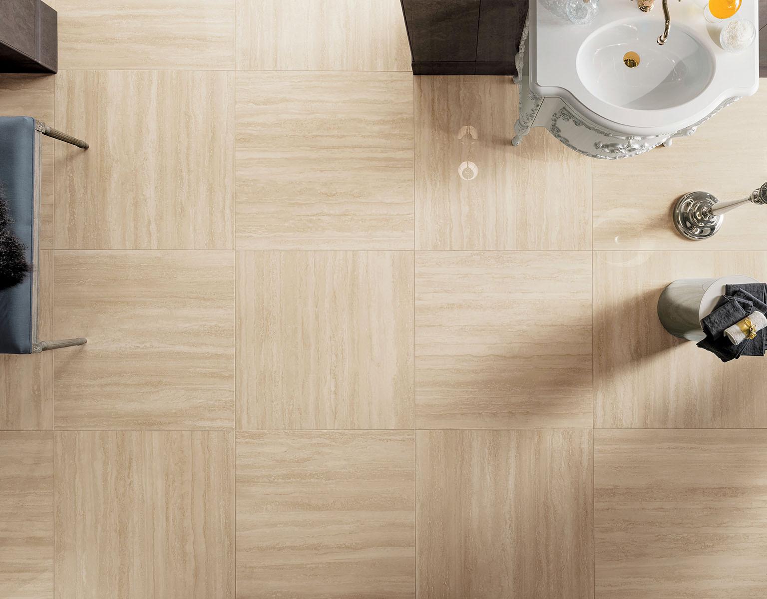 Dm Hardwood Floors Of Domus Pertaining to Select Marmi