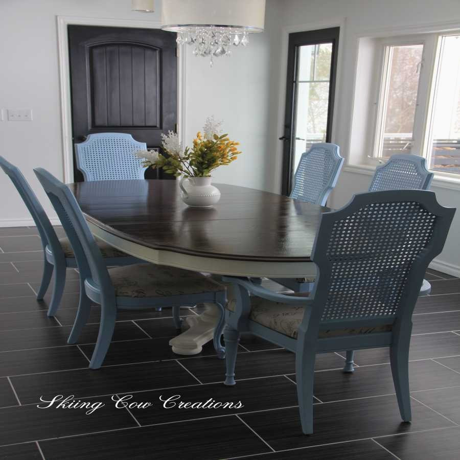 dm hardwood floors of grey dining table and chairs inspirational grey dining table set throughout grey dining table and chairs lovely dining room table and 6 chairs lovely download dining room