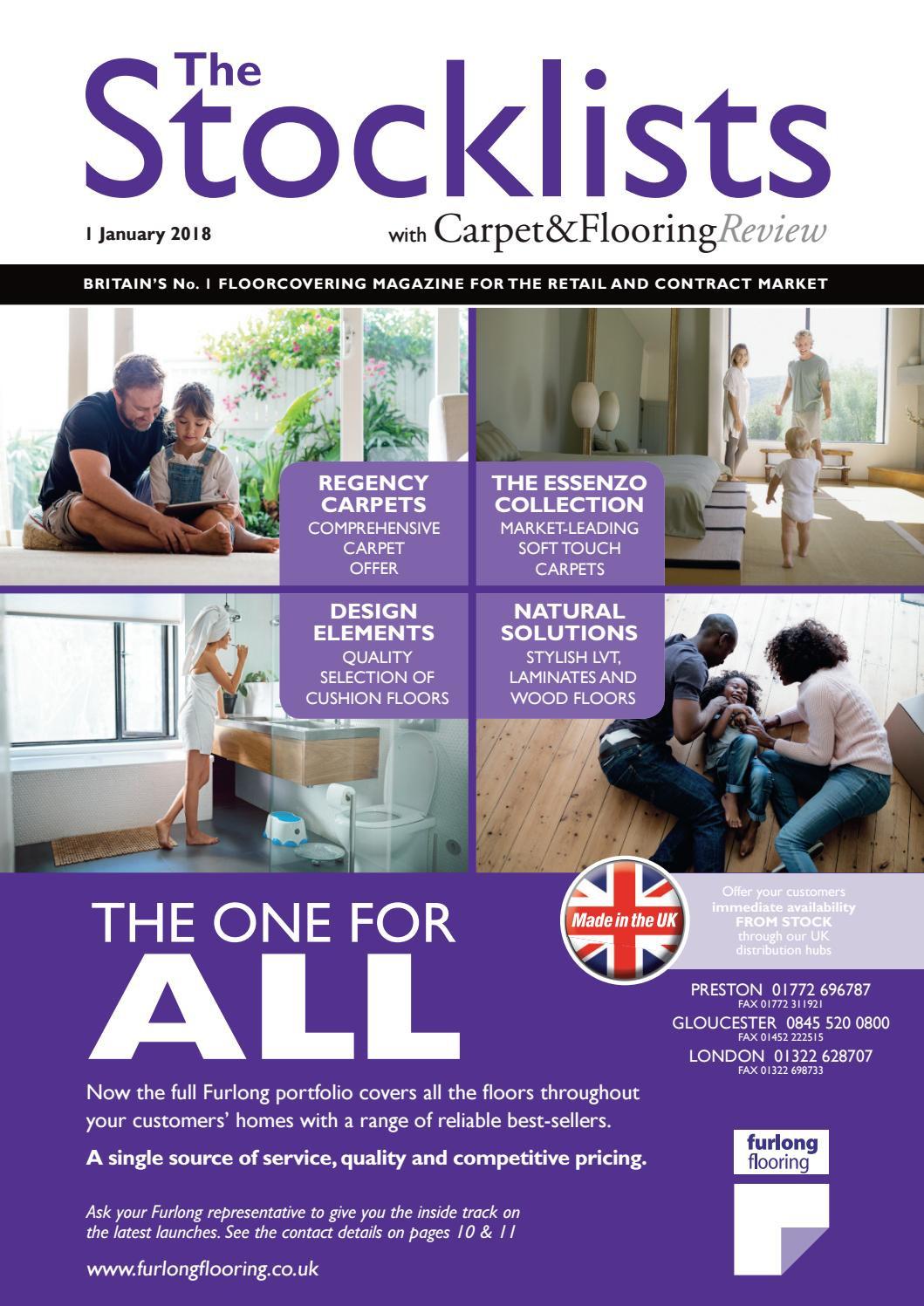 dm hardwood floors of the stocklists january 2018 by david spragg issuu inside page 1