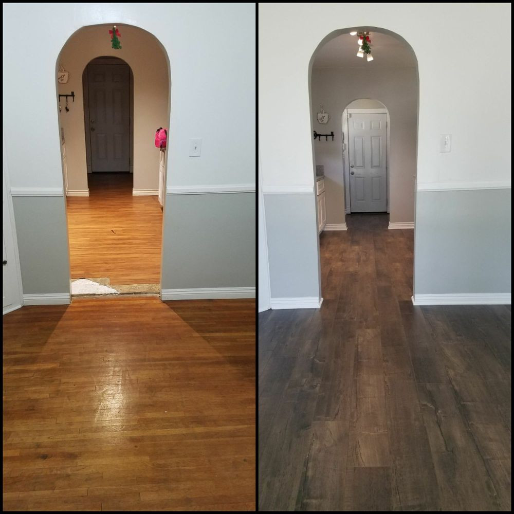 Do Hardwood Floor Installers Move Furniture Of Professional Hardwood Floors 44 Photos Flooring 133 Belhaven within Professional Hardwood Floors 44 Photos Flooring 133 Belhaven Pl Claremont Ca Phone Number Yelp
