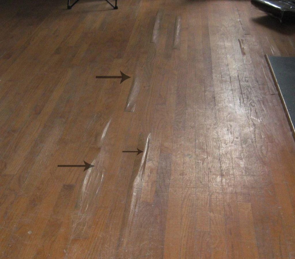 do i need underlayment for hardwood flooring of 18 luxury laminate vs engineered hardwood pics dizpos com in laminate vs engineered hardwood fresh wood laminate flooring vs hardwood beautiful vinyl plank wood look stock