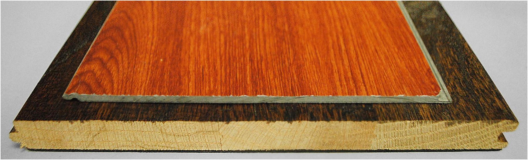do i need underlayment for hardwood flooring of vinyl flooring vs laminate flooring fresh do you need underlayment regarding related post