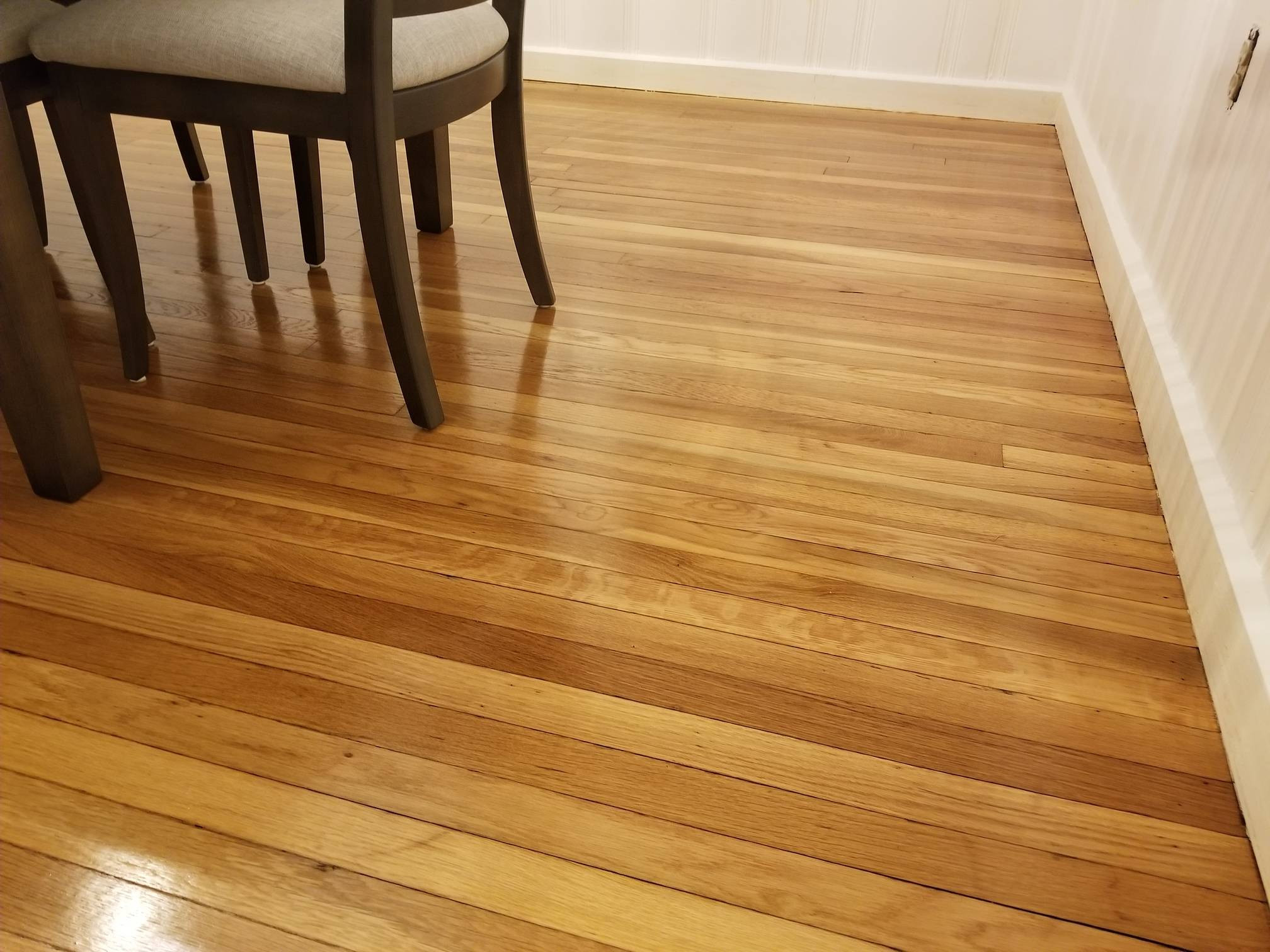 13 Cute Do It Yourself Hardwood Floor Cleaner Unique