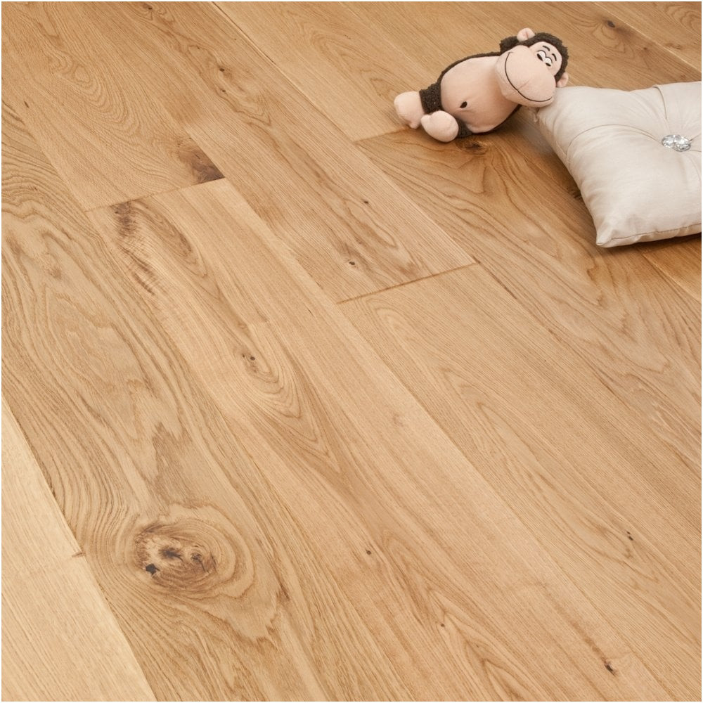 does costco sell hardwood flooring of costco laminate wood flooring review lovely engineered hardwood for costco laminate wood flooring review new costco uk engineered wood flooring flooring designs of costco laminate