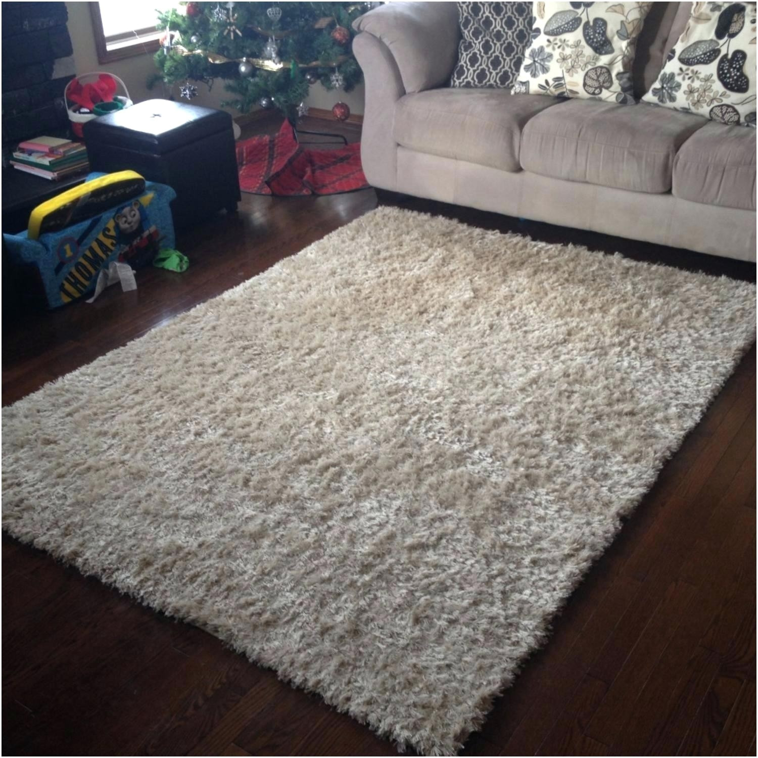 does costco sell hardwood flooring of costco rugs www topsimages com with costco area rugs home design safavieh shag rug best of this is not a round rugs