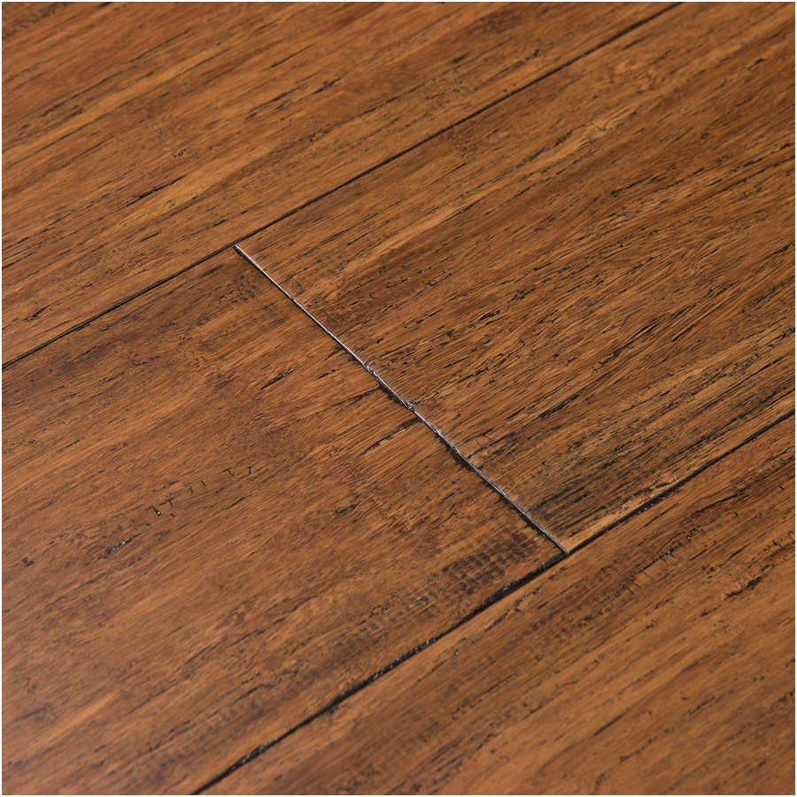 does lowes install hardwood floors of how much does lowes charge to install flooring unique lowes hardwood regarding how much does lowes charge to install flooring unique lowes hardwood floor installation