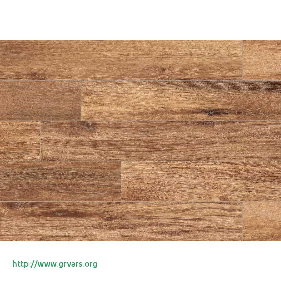 does lowes install hardwood floors of how much does lowes charge to install hardwood flooring frais style intended for how much does lowes charge to install hardwood flooring meilleur de shop style selections natural timber
