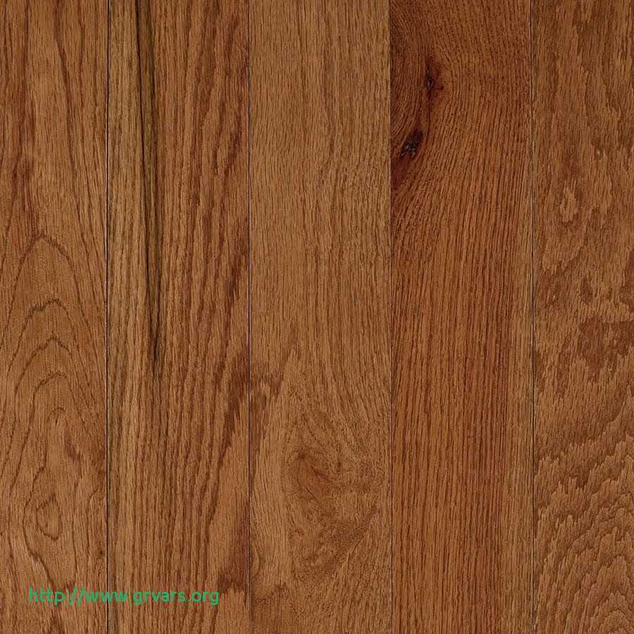 does lowes install hardwood floors of how much does lowes charge to install hardwood flooring frais style within how much does lowes charge to install hardwood flooring frais mohawk 3 25 in x 84