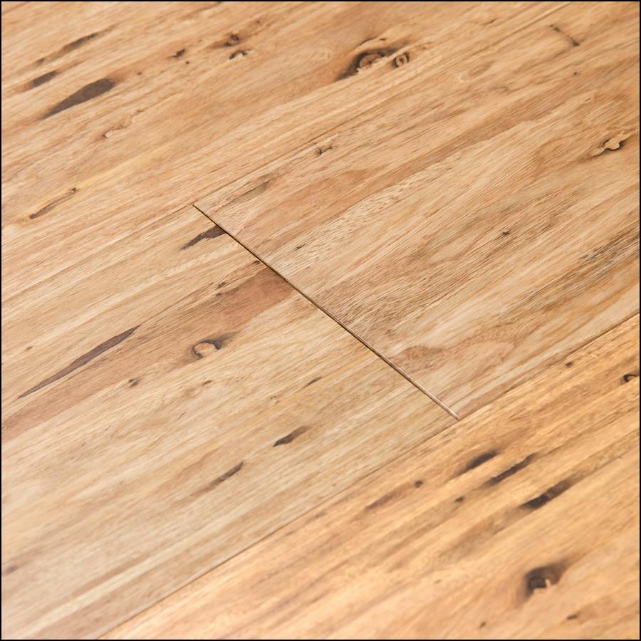 11 Stylish Does Lowes Install Hardwood Floors | Unique