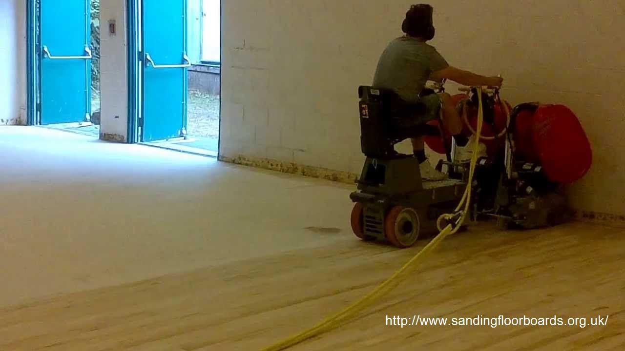 dustless hardwood floor refinishing kansas city of edwardmansom edwardmansom on pinterest with 534f8fbc55f1d9ad068def0f702a64cc