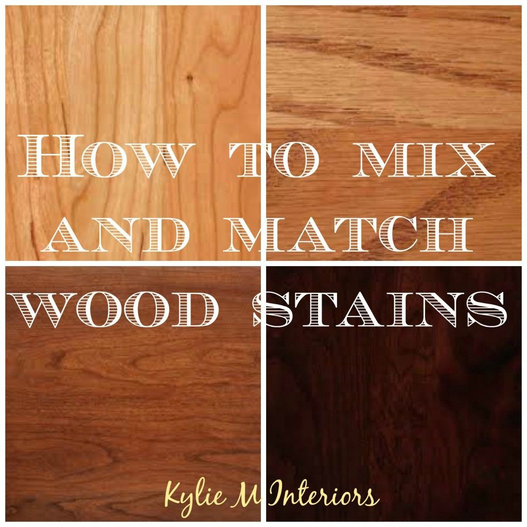dustless hardwood floor refinishing pittsburgh of how to mix match and coordinate wood stains undertones floors within how to mix and match wood stains coordinate oak cherry maple espresso and pine coordinate flooring cabinets furniture and more